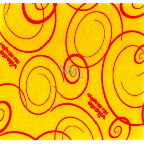 Vileda Microfibre Plus Micro cloth universal cloth unpacked 40 x 38 cm 1 piece