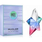 Thierry Mugler Angel Eau Croisiere 2020 EdT 50 ml eau de toilette Ladies