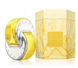 Bvlgari Omnia Golden Citrine Eau de Toilette for Women 65 ml