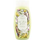 Bohemia Gifts Like Olive Grove creamy shower gel 250 ml
