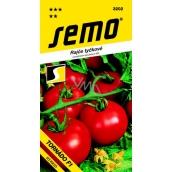 Semo Tomato Tornado F1 50 seeds