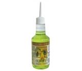 Alpa Luna Olive oil hair lotion for dry hair 120 ml