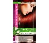 Marion Toning Shampoo 96 Mahogany 40 ml