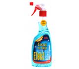 Mika Effect Window Cleaner 500 ml sprayer