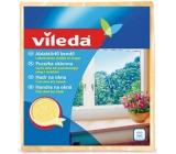 Vileda Hadr on windows 1 piece