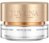 Juvena Phyto De-Tox Detoxifying 24h Detoxifying Firming Cream 50 ml
