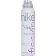 Nike Fission for Woman deodorant sprej pro ženy 200 ml