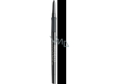 Artdeco Mineral Eye Styler mineral eye pencil 51 Mineral Black 0.4 g