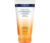 Lumene Bright Touch Refreshing Cleanser 150 ml refreshing cleansing emulsion