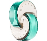 Bvlgari Omnia Paraiba Eau de Toilette for Women 65 ml Tester