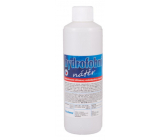 Lukofob 39 Hydrophobic coating concentrated against moisture and dirt on masonry, stone, etc. 500 ml