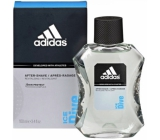 Adidas Ice Dive voda po holení 100 ml