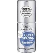Essence Ultra Strong posilovač nehtů 8 ml