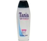 Tania Every Day Men's 2in1 shampoo 500 ml