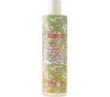 Bomb Cosmetics Mango and Vanilla shower gel 300 ml