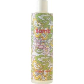 Bomb Cosmetics Mango and Vanilla shower gel 300 ml