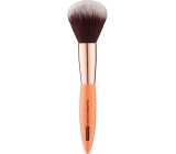 Diva & Nice Cosmetic powder brush Max 530/01