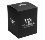 WoodWick - gift box for small candle 7 x 7 x 9 cm