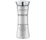 Payot Supreme Jeunesse Essence - Total Primary Rejuvenating Care Anti-Wrinkle Foundation 100 ml