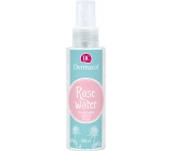 Dermacol Rose Water Refreshing Pink Water 100 ml
