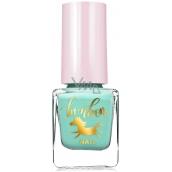 BonBon nail polish for children 5