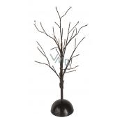 Branch illumination 40 cm, 32 LED, warm white
