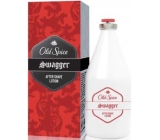 Old Spice Swagger after shave 100 ml