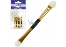 Applicators for double-sided shades 5pcs Face System 5971