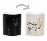 Albi Changing mug All the best 310 ml