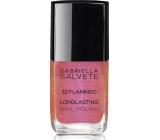 Gabriella Salvete Longlasting Enamel nail polish 32 Flamingo 11 ml