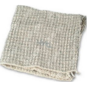 MAKRO Washing cloth Pavla 60 x 60 cm 1 piece
