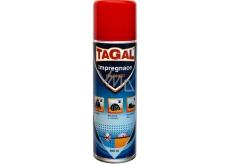 Tagal impregnation for textiles, tents and shoes 300 ml spray