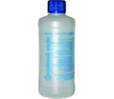 Proxim Ammonia water ammonia solution 24-25% technical 900 g