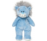 My Blue Nose Friends Floppy lev Rocky 26 cm