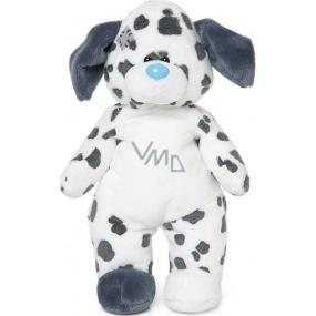 My Blue Nose Friends Floppy dalmatin Splodge 26 cm