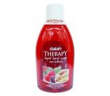 Dalan Red Fruits & Ginger liquid soap 750ml