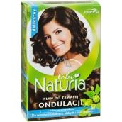 Joanna Naturia Loki Protein permanent curling fine 75 ml + stabilizer 75 ml