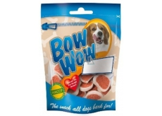 Bow Wow Bohemian Cranberries 80 g