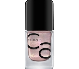 Catrice ICONails Gel Lacque Nail Polish 62 Love Being Yours 10.5 ml