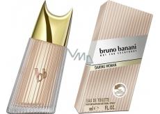 Bruno Banani Daring EdT 30 ml eau de toilette Ladies