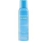 La Rive Donna deodorant spray for women 150 ml