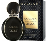 Bvlgari Goldea the Roman Night Absolute Eau de Parfum for Women 75 ml