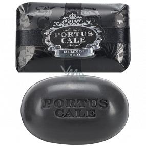 Castelbel Black Edition toilet soap for men 250 g