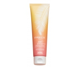 Payot Sunny Creme Divine SPF 50 invisible sunscreen - high face and body protection 150 ml