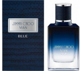 Jimmy Choo Man Blue 30ml