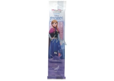 Disney Frozen MilkiMix milk straw blend for the preparation of beverage with forest fruit flavor 5 straws of 30 g each