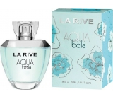 La Rive Aqua Bella EdP 100 ml Women's scent water