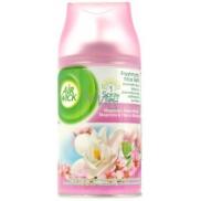 Air Wick FreshMatic Magnolia & Cherry Refill 250 ml