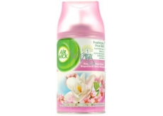 Air Wick FreshMatic Magnolia & Cherry Refill 250 ml