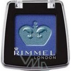 Rimmel London Color Rush Eyeshadow 021 Alluring 2.4 g